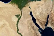 AISSOT Expands Bunkering Operations to Suez, Egyptian Territorial Waters