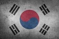 Hyundai Oilbank to Produce 0.5% Sulfur Fuel