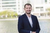 Dan-Bunkering's Internship Programme Nets Four New Employees