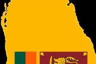 Lanka IOC to Boost Bunker Sales at Trincomalee