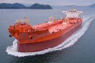 AET Sees 25-30% Fuel Savings From New Generation of Suezmax Tankers
