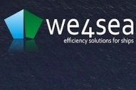 We4Sea Receives €400,000 Investment to Support Ship Efficiency