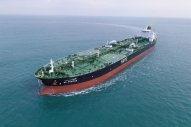 Wärtsilä Hired for VLCC Fuel Efficiency Upgrades