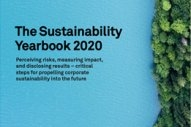 Terpel Highlights Sustainability Credentials