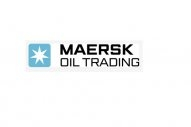 Maersk Oil Trading Hires Head of Renewable Fuels