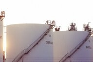 Storage Moves Ahead of IMO2020 Rule Change