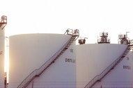 Fujairah: Fuel oil Storage Project on Track