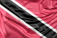 Caribbean: Methanex Forms Partnership With Trinidad's State Energy Firm