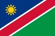 Engen Adds Bunker Barge for Namibian Market
