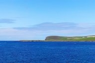 UK's Orkney Islands Upbeat on Zero-Carbon Opportunity