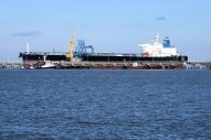 IMO2020: Exxon, BP See Future for Low Sulfur Residual Fuel