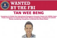 FBI Accuses Singapore Bunker Player of Money Laundering