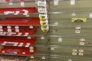 FONAR Filings Do Not Reflect True Scale of VLSFO Shortages: BIMCO