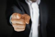 BUNKER JOBS: Cockett Group Seeks Credit Analyst
