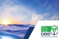 DBS Inks EU MRV Agreement with Interorient Shipmanagement