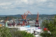 Danish, Swedish Suppliers Readying for Q4 LSFO Demand