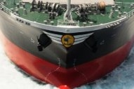 IMO 2020: Hong Kong Owner Snubs Scrubbers
