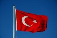 Arkas Bunkering Seeks to Develop Turkish LNG Bunkering Hub