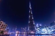 BUNKER JOBS: Recruitment Firm Advertises Dubai Trader Roles