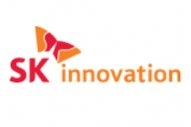 South Korea's SK innovation to Develop New Desulfurisation Unit Ahead of 2020