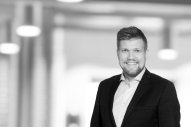 KPI Bridge Oil Appoints New Denmark Managing Director