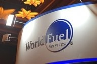 World Fuel Services: Marine Delivers Strongest Quarter in Nearly 5 Years