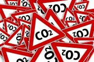 TECO 2030 to Develop Onboard Carbon Capture