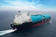 MISC Takes Delivery of Third Vessel in of Series of Three Fuel-Efficient Newbuilds