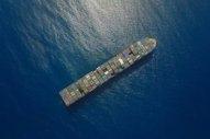 Box Ship Deliveries Grew 26% in 2017, Majority Were ULCS: Alphaliner