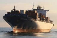 """MEPC 72: Mandatory Slow(er) Steaming """"Only Measure on the Table"""" for Shipping to Address GHG Emissions"""