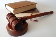 Australia Puts IMO2020 Sulfur Rules into Local Law