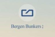 BUNKER JOBS: Bergen Bunkers Seeks Marketing Manager in Norway