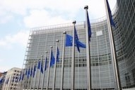EU Approves New Funding in Support of LNG Bunkering Projects