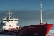 Gazpromneft Marine Bunker to Discuss Impact of 2020 Sulfur Cap on Russian Bunker Market