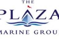 Plaza Marine Seeks to Win New York Bunker Market Share From ExxonMobil