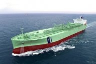 BW LPG Sees Bunker Saving Benefits from Vessel Performance Monitoring