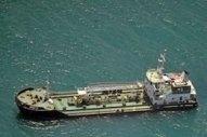 IMO Head Urges Vigilance Following Bunker Tanker Hijacking Off Somalia