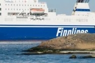 Finnlines Initiates New Bunker-Saving Investment Programme