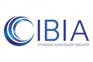 IBIA Unveils New Logo
