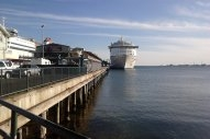 Australia: Shipowners Voice Post 2020 Supply Fears
