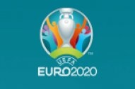 Euro 2020 Methanol Halt Highlights Complex Alternative Bunker Supply Chains