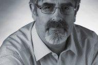 Additive Company Lubrizol Joins Getting to Zero Coalition
