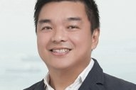 Dan Bunkering Adds Trader in Singapore