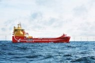 Pioneering Alternative Marine Power Project Comes to a Close After 15 Years