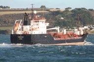 WFS Adds to UK-based Bunker Fleet