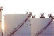 Fujairah: Fuel oil Stocks Fall as Demand Picks up
