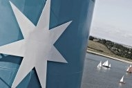 Maersk Orders Eight More Methanol-Fuelled Ships