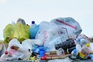 Construction Begins on Facility to Make Bunkers from Waste Plastic