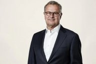 Maersk Calls for Deadline for Ban on Newbuilds Using Fossil Fuel Bunkers