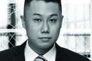 Glander International Bunkering Relocates Trader from Singapore to Dubai